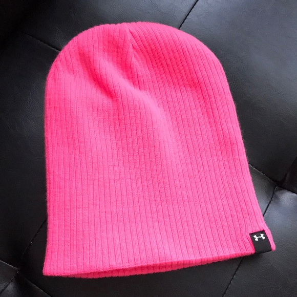 49ab23fb630 ... netherlands under armour womens boyfriend cuff beanie ecdef e4f35